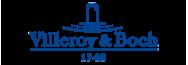 Villeroy&Bosch